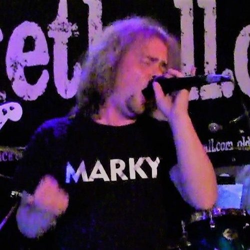 Marky Dawson's avatar
