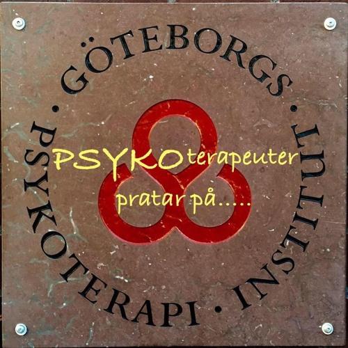Psykoterapeuter pratar på's avatar