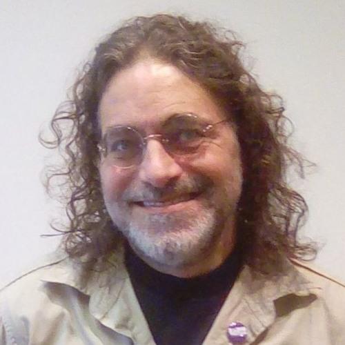 John Gardi's avatar