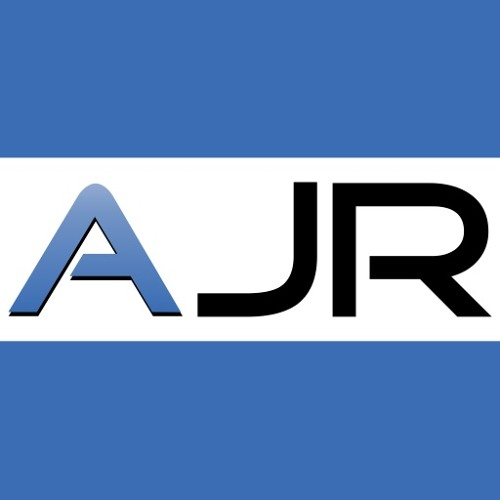All Jersey Radio's avatar