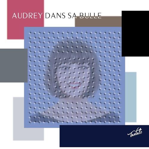 Audrey Dans Sa Bulle's avatar