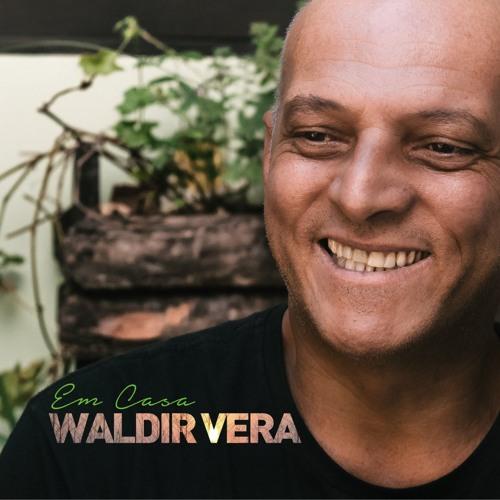 Waldir Vera's avatar