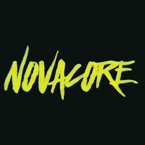 Novacore's avatar
