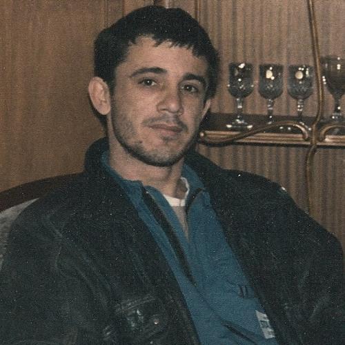 Ivica Paradžik's avatar