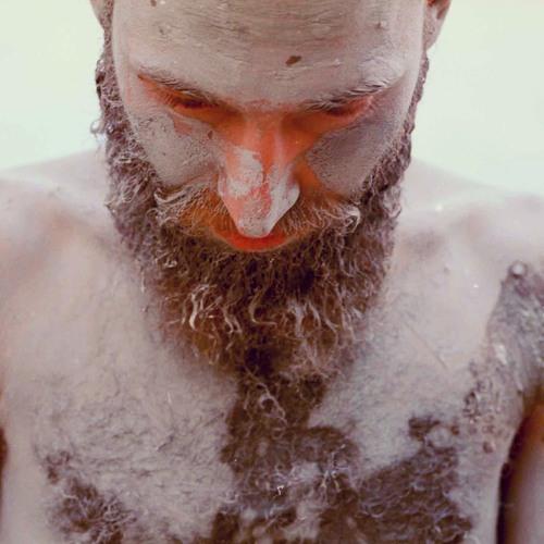 Amir Menasheof's avatar