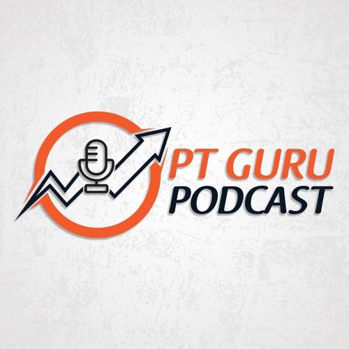 The PT Guru's avatar