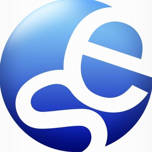 STUDIO ELEMENT's avatar