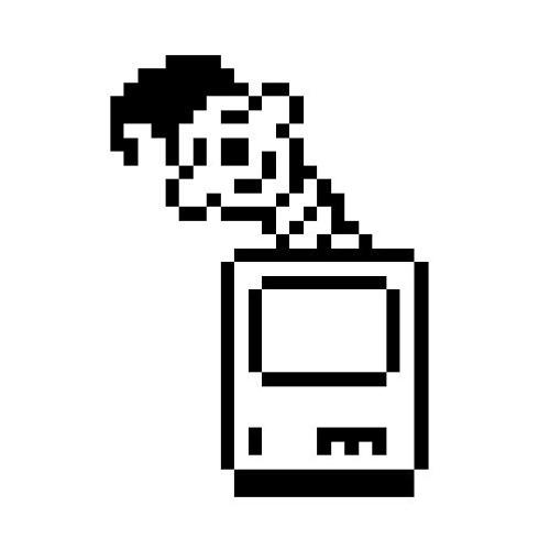 Justin Baum's avatar