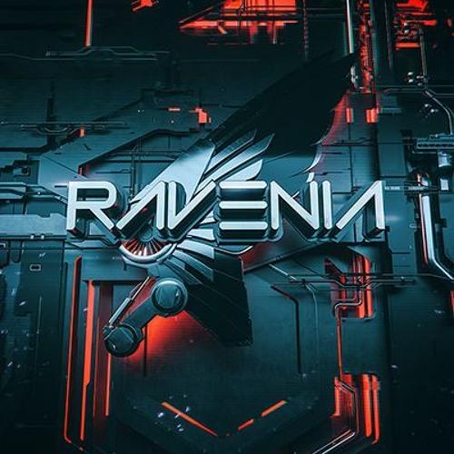 Ravenia Official's avatar