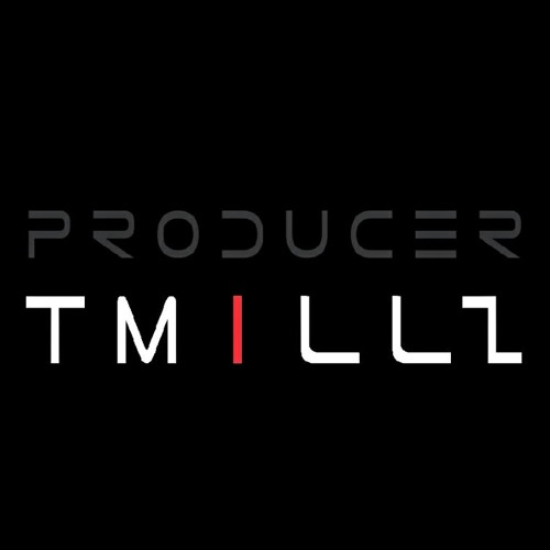 ProducerTmillz's avatar