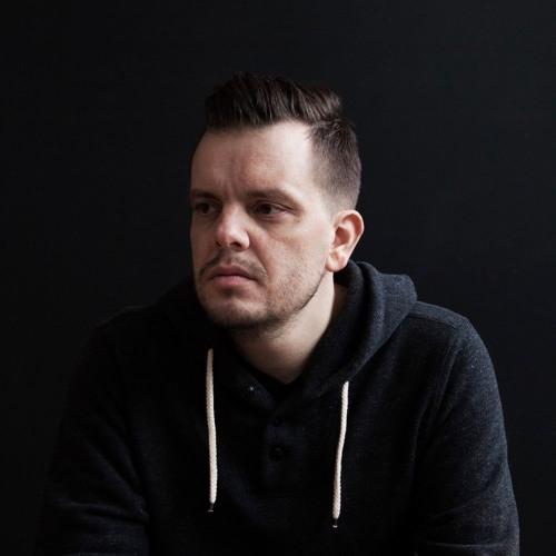 Andrew Baygulov's avatar