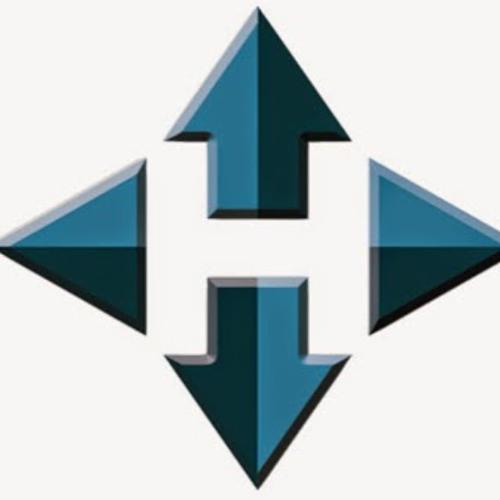 Hope Network's avatar