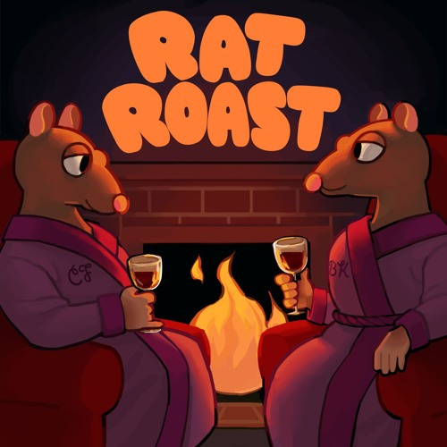 Rat Roast's avatar