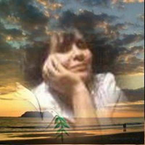 Guadalupe Villalobos's avatar