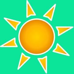 Sun God Da Juice Boi