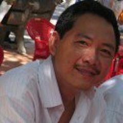 Nguyen Tri Hung