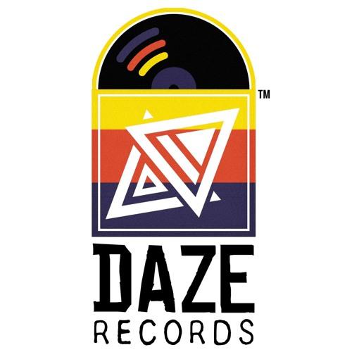 DAZE Records's avatar
