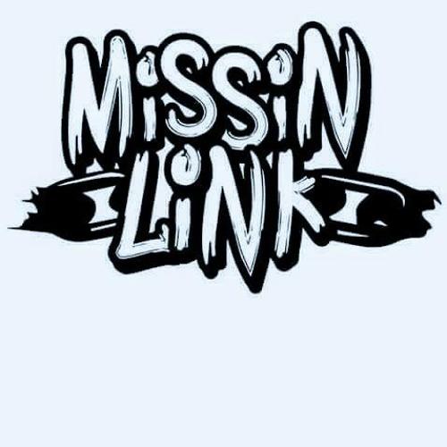 Chris Missin-link Birks's avatar
