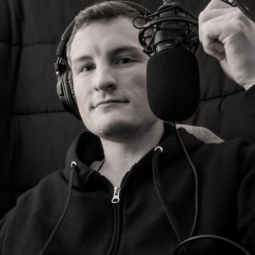Artie's avatar