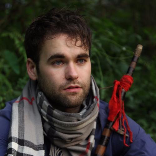 sandromanzon's avatar