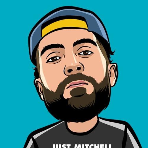Just Mitchell Music's avatar