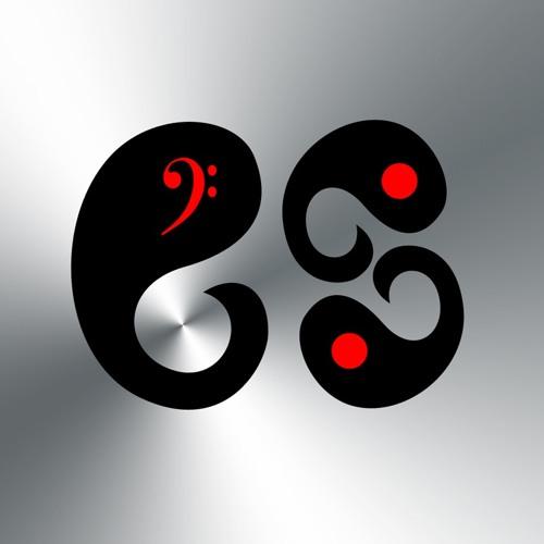 Chordium Studio's avatar