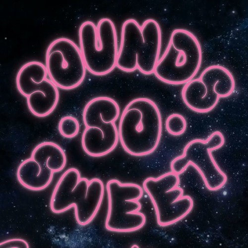 Sounds So Sweet's avatar
