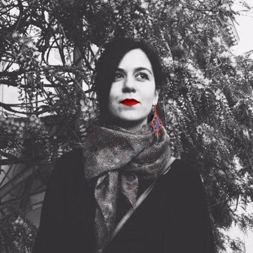 uzgunumleyla's avatar