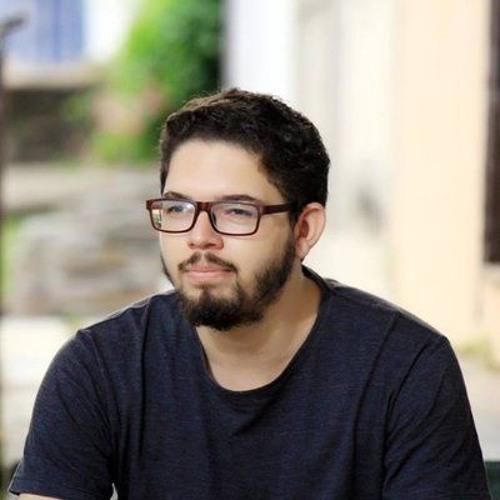 Raick Tavares's avatar