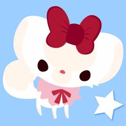 音楽's avatar