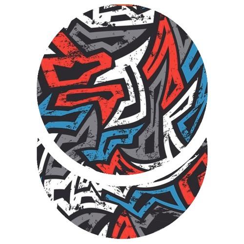 Belyj Svet's avatar