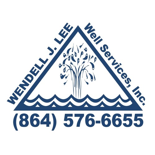 Wendell Lee Well Services Inc.'s avatar
