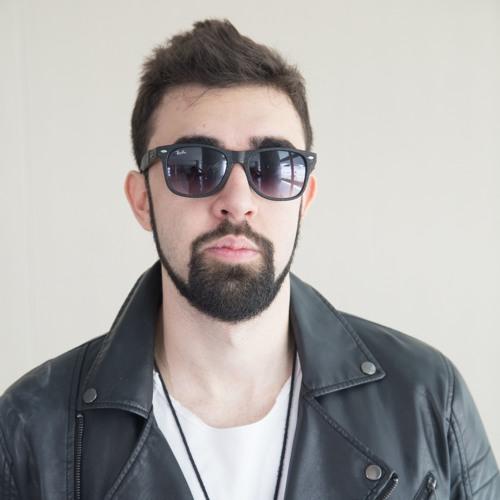 PDK's avatar