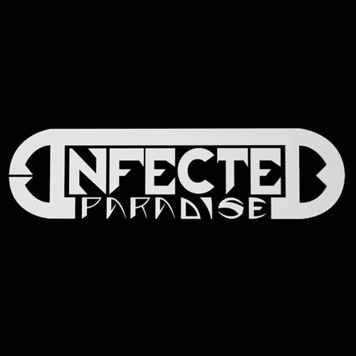 Infected Paradise's avatar