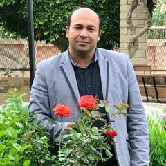 Youssef Samuel