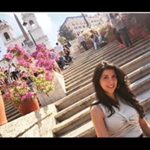 Alessandra Randazzo's avatar