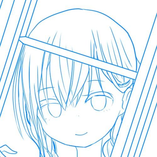 rekanan's avatar
