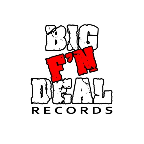 Big F'n Deal Records's avatar