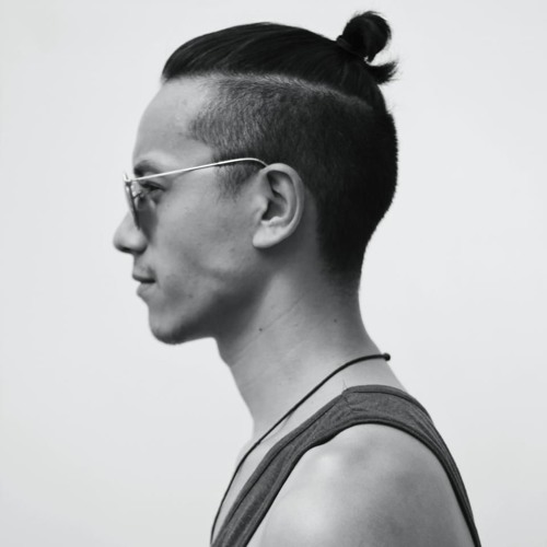 MellowMaswel's avatar