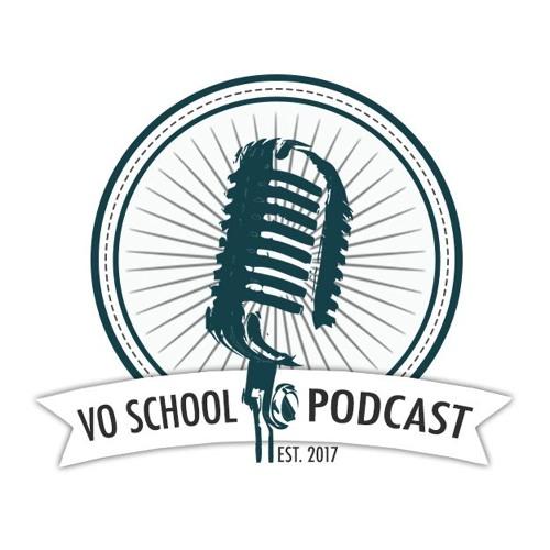 VO School's avatar