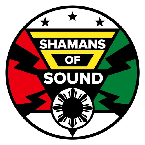 Shamans of Sound's avatar