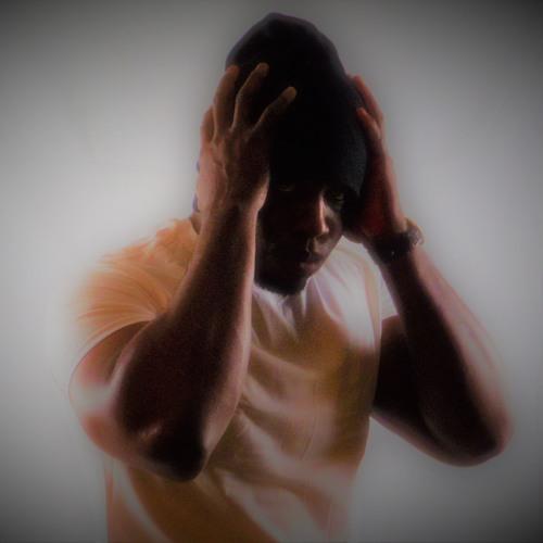 Xeus Jones's avatar