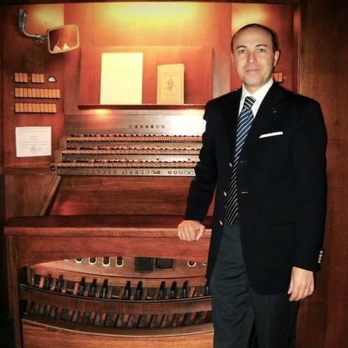 Carlo Cozzula Songs