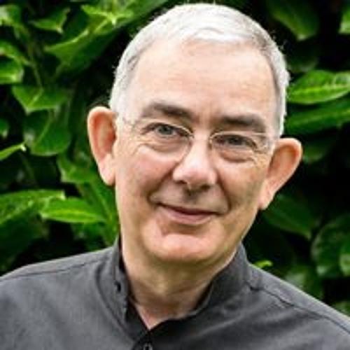 John Lenehan's avatar