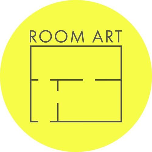 Room Art's avatar