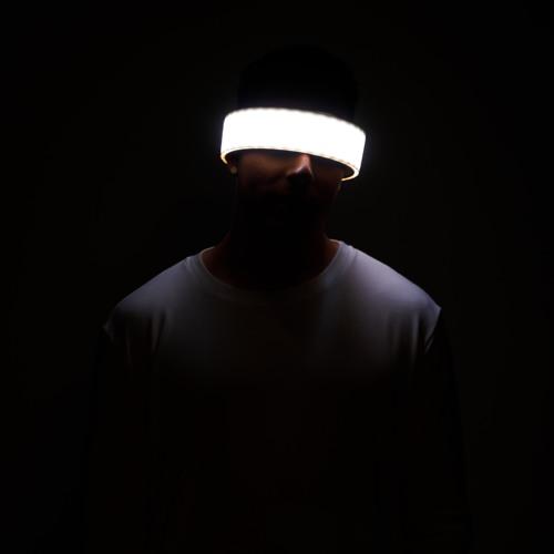 WHITE LIGHT's avatar