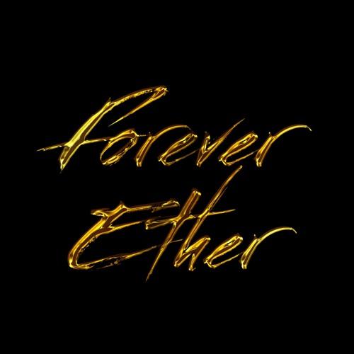 Forever Ether's avatar