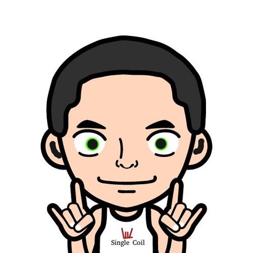 Single Coil's avatar