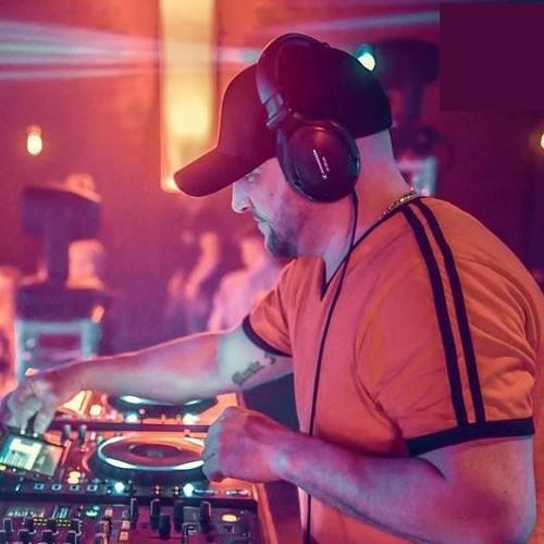 DJ Kingdom's avatar