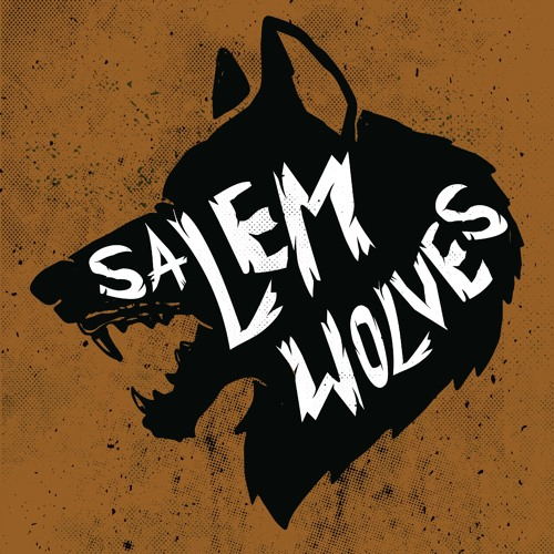 Salem Wolves's avatar
